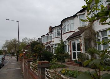 Thumbnail 2 bed shared accommodation to rent in Beaconsfield Road, London
