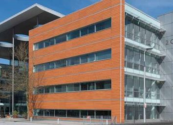 Thumbnail Office to let in Entire Gnd Flr, 2 City Place, Beehive Ring Road, London Gatwick Airport, Gatwick, West Sussex