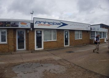 Thumbnail Office to let in Small Offices To Let In Poole, Poole