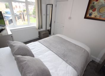 Thumbnail Room to rent in Erleigh Court Gardens - Room 1, Reading, Berkshire
