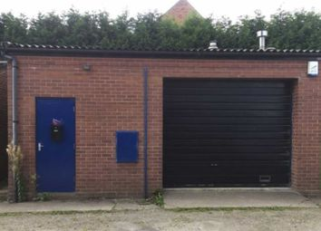 Thumbnail Light industrial to let in Audley Road, Alsager, Stoke-On-Trent