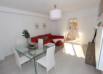Thumbnail 2 bed apartment for sale in Punta Prima, Orihuela Costa, Spain