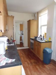 Thumbnail 3 bed property to rent in Dawlish Road, Selly Oak, Birmingham
