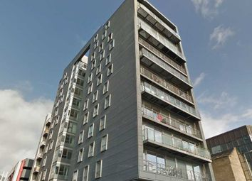 Thumbnail 2 bed flat to rent in Maxwell Street, 1/2, Glasgow