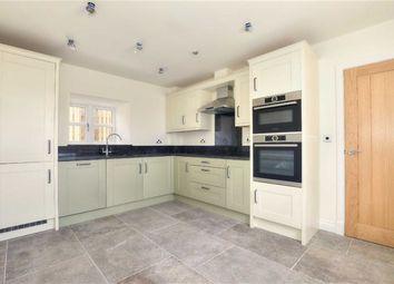 Thumbnail 3 bed semi-detached house for sale in 2 Filter Cottages, Fleur De Lys, Totley