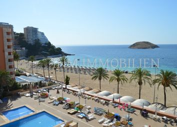 Thumbnail 1 bed apartment for sale in 07181, Magaluf, Spain