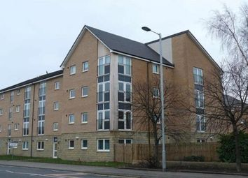 Thumbnail 2 bed flat to rent in 149 Paisley Road West, Glasgow