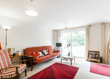 Thumbnail 3 bed end terrace house to rent in Rawson Close, Wolvercote, Oxford