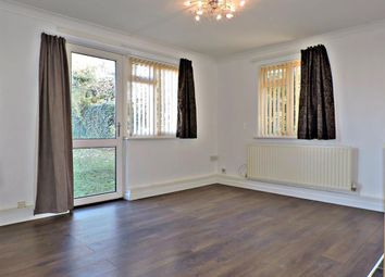 Thumbnail 2 bedroom flat to rent in Lunedale Road, Dartford
