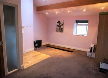 Thumbnail 1 bed cottage for sale in School Green, Thornton
