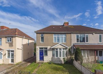 Houses For Sale In Charlton Avenue Filton Bristol Bs34