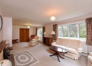 Thumbnail 4 bedroom detached house for sale in Enstone, Oxfordshire