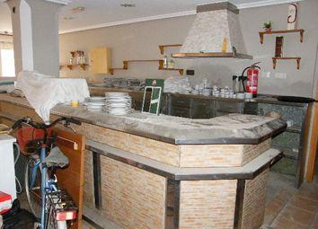 Thumbnail Restaurant/cafe for sale in La Bodega, Daya Nueva, Alicante, Valencia, Spain