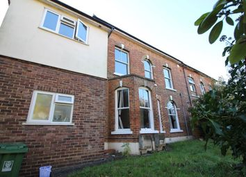 Thumbnail 1 bed flat to rent in Pembroke Court, Chalk Hill, Oxhey