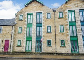 Thumbnail 3 bed town house for sale in St Georges Quay, Lancaster, Lancashire