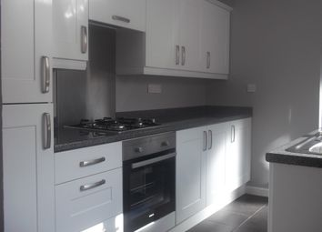 Thumbnail 3 bed terraced house to rent in Dalton Road, Neath, West Glamorgan