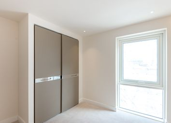 Thumbnail 2 bedroom flat to rent in Park Street, Imperial Wharf