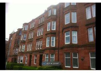 Thumbnail 3 bed flat to rent in Thornwood Gardens, Glasgow