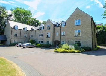 Thumbnail 2 bed flat to rent in Quarry Head Lodge, Chelsea Rise, Sheffield