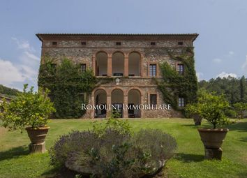 Thumbnail 23 bed villa for sale in Siena, Tuscany, Italy