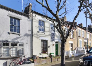 Thumbnail 3 bedroom property for sale in Bramford Road, Wandsworth, London