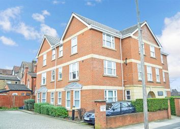Thumbnail 2 bedroom flat for sale in Parkwood House, 31 Parkwood Road, Wimbledon