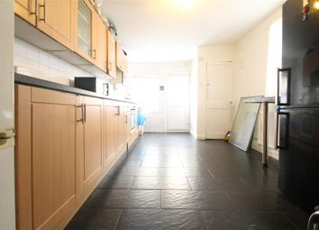 Thumbnail 4 bed property for sale in Citron Terrace, Nunhead Lane, London