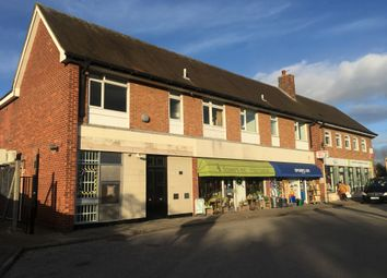 Thumbnail Retail premises for sale in Newark Road, Lincoln
