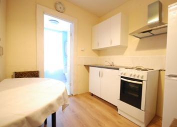 Thumbnail 2 bed flat to rent in Claremont Road, London