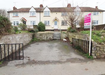 Thumbnail 2 bed terraced house for sale in Elberton Road, Olveston, Bristol
