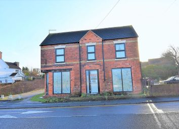 3 bed property for sale in 40 Castle Street, Hadley, Telford TF1
