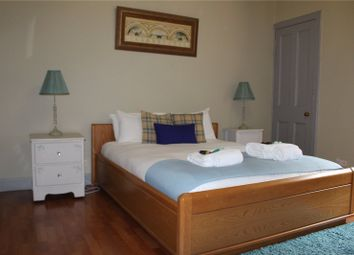 2 bed flat to rent in Morrison Street, Edinburgh, Midlothian EH3