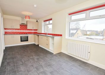 Thumbnail 2 bed flat to rent in 32 Birchwood Drive, Hambleton
