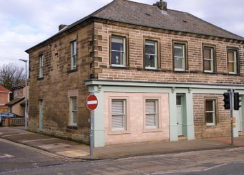 2 bed mews house to rent in Front Street East, Bedlington NE22