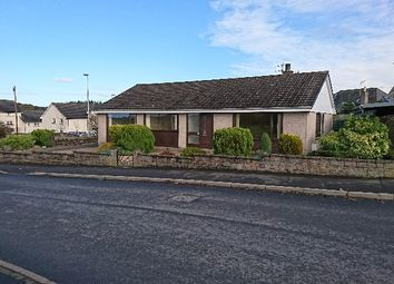 Thumbnail 3 bed bungalow to rent in Hillhead Road, Ellon, Aberdeenshire