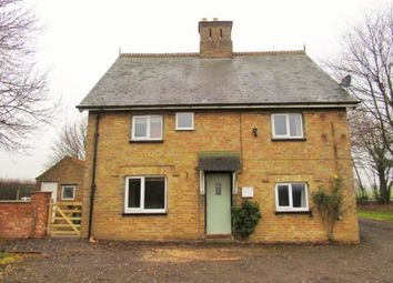 Thumbnail 2 bed cottage to rent in Furze Lane, Legbourne, Louth