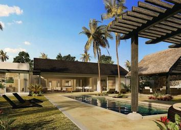Thumbnail 5 bedroom villa for sale in House - Villa, Grand Baie, Riviere Du Rempart District, Mauritius