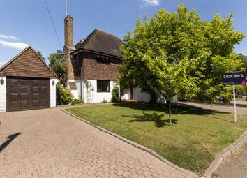 5 bed property for sale in Darby Gardens, Sunbury-On-Thames TW16