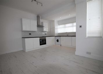 Thumbnail 3 bed flat for sale in High Road, South Woodford, London