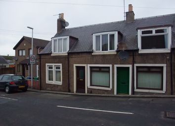 Thumbnail 1 bed flat to rent in Manse Road, Crossgates, Fife