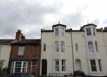 Thumbnail 6 bed terraced house for sale in Maxstoke Gardens, Tachbrook Road, Leamington Spa