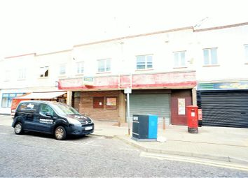 Thumbnail 4 bed flat for sale in West Road, Shoeburyness, Southend-On-Sea