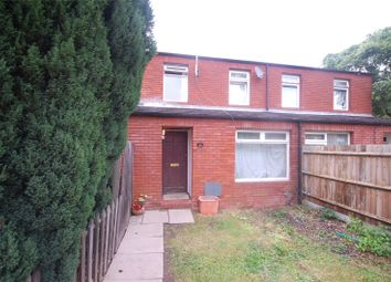 Thumbnail 4 bedroom terraced house for sale in Gordon Road, Basildon, Essex