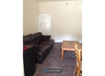 3 bed terraced house to rent in Brailsford Road, Manchester M14