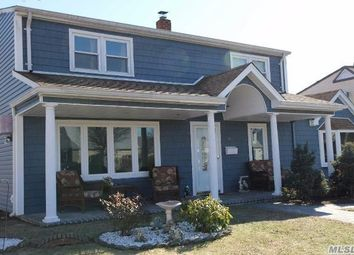Thumbnail 5 bed property for sale in Levittown, Long Island, 11756, United States Of America