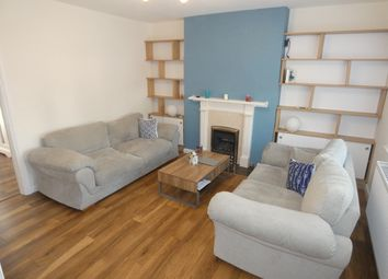 Thumbnail 3 bedroom semi-detached house to rent in Old Town, Croydon