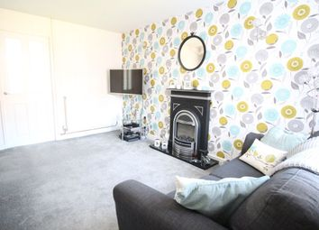 Thumbnail 2 bed semi-detached house for sale in Guisborough Street, Eston, Middlesbrough