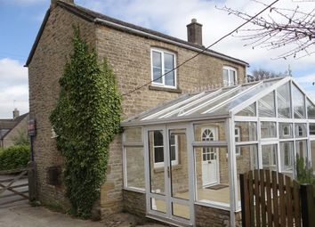 Thumbnail 3 bed detached house to rent in Union Street, Stow On The Wold, Cheltenham