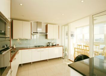 Thumbnail 2 bed property for sale in Eastern Quay, 25 Rayleigh Road, Royal Docks