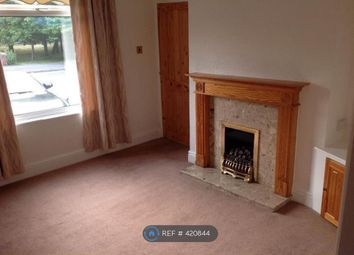 Thumbnail 2 bed terraced house to rent in Hawthorn Street, Wilmslow